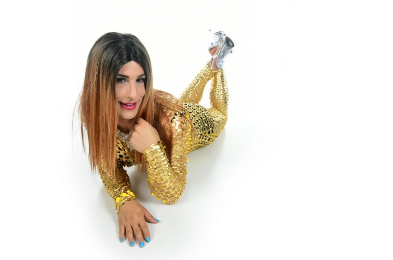 Sexy-Crossdresser-Pictures-3