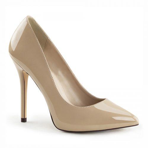 Crossdresser heels, pumps