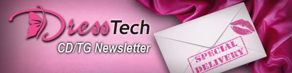 revised-email-newsletter