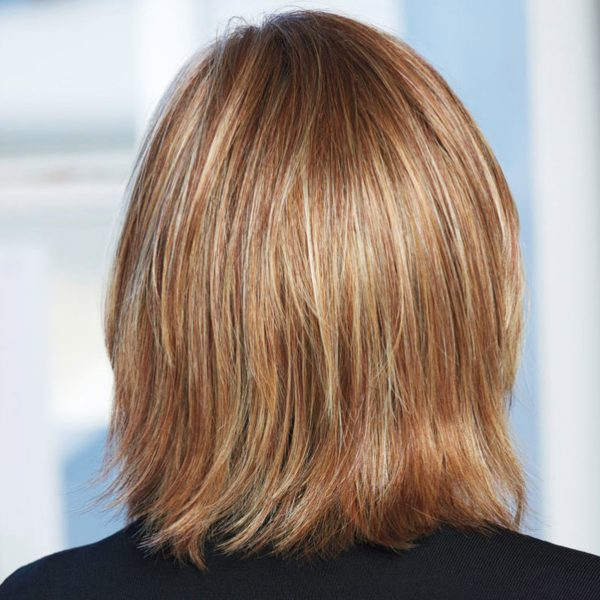 rw-play-it-straight-wig-back