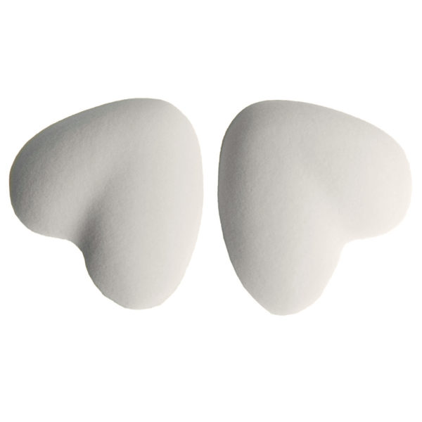 Drag Queen Foam Hip Pads