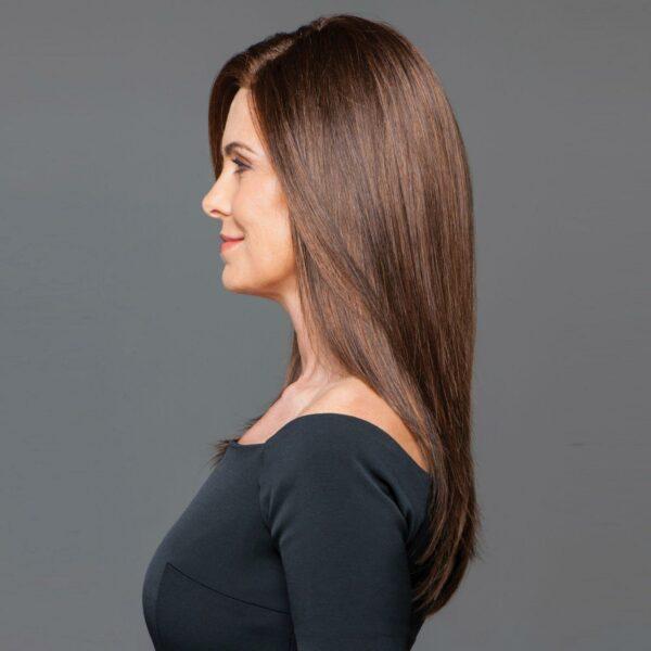 Gabor Simply Flawless Wig