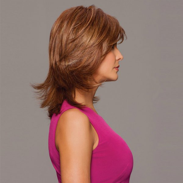 gabor-sincerity-wig-side