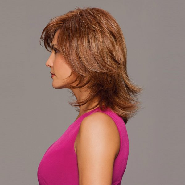 Gabor Sincerity Wig