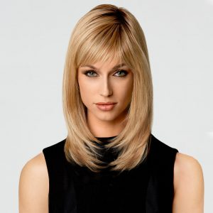 Hairdo Long With Layers Wig