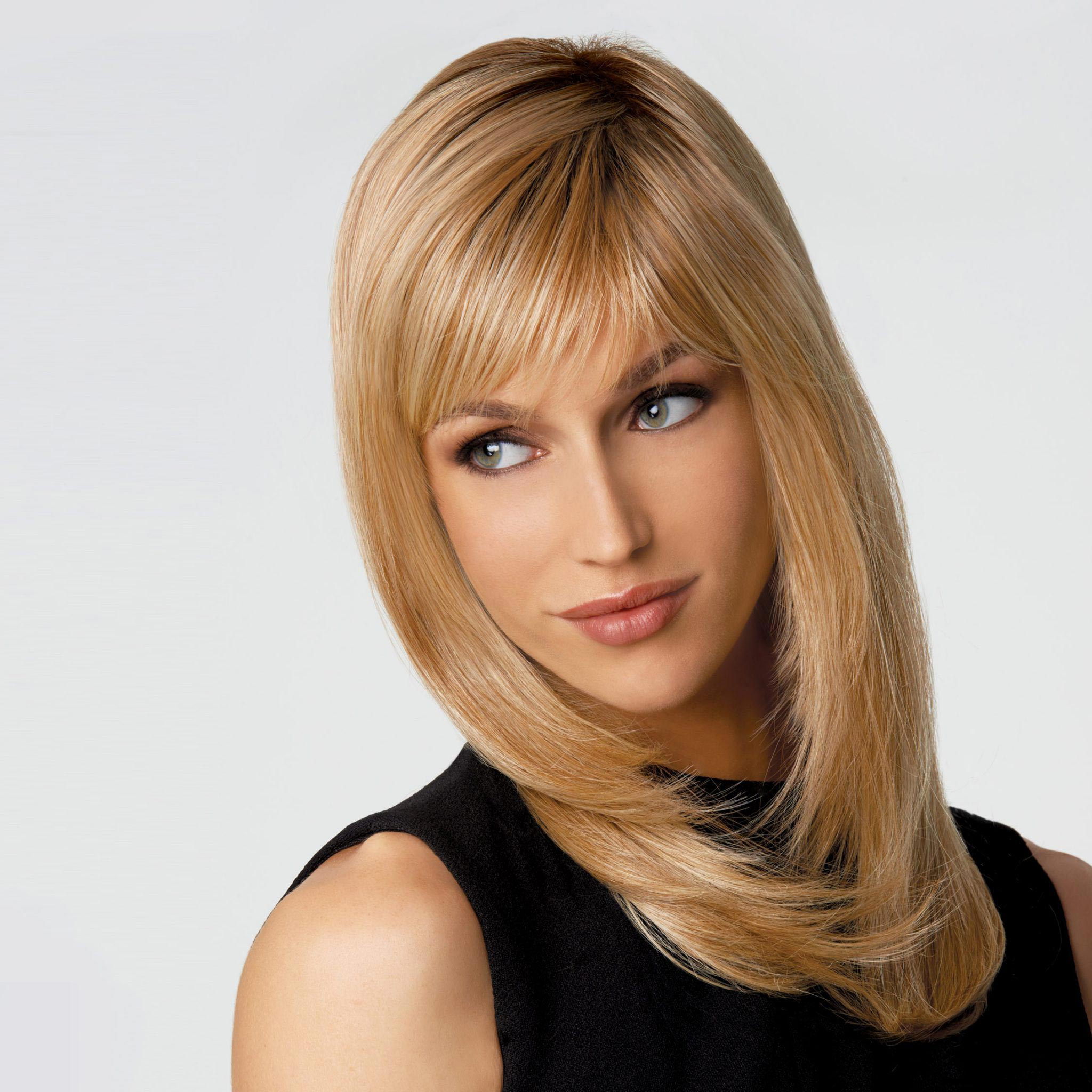 Dresstech Store Hairdo Long With Layers Wig