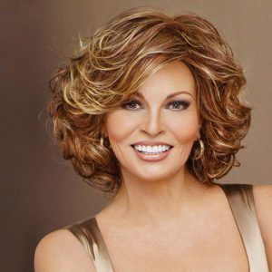 Raquel Welch Embrace wig