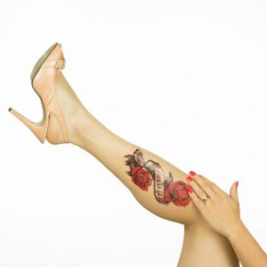 1-leg-pic_red-rose-tattoo-pink-heels