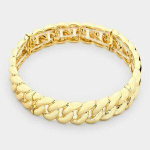 DT6100 Bracelet