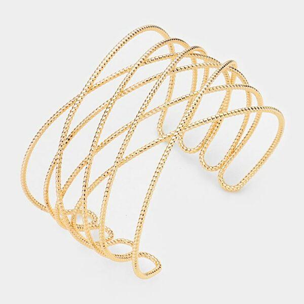 DT6101G Bracelet