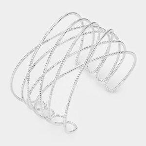 DT6101S Bracelet