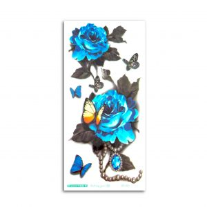 tattoo_blue-roses-butterflies-jewelry