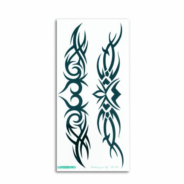tattoo_tribal-1
