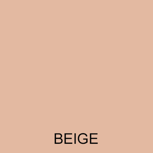 Color swatch_Transform_Beige