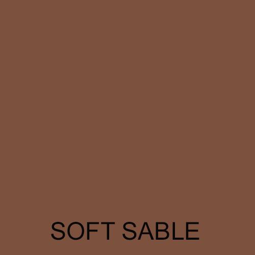 Color swatch_Transform_Soft Sable