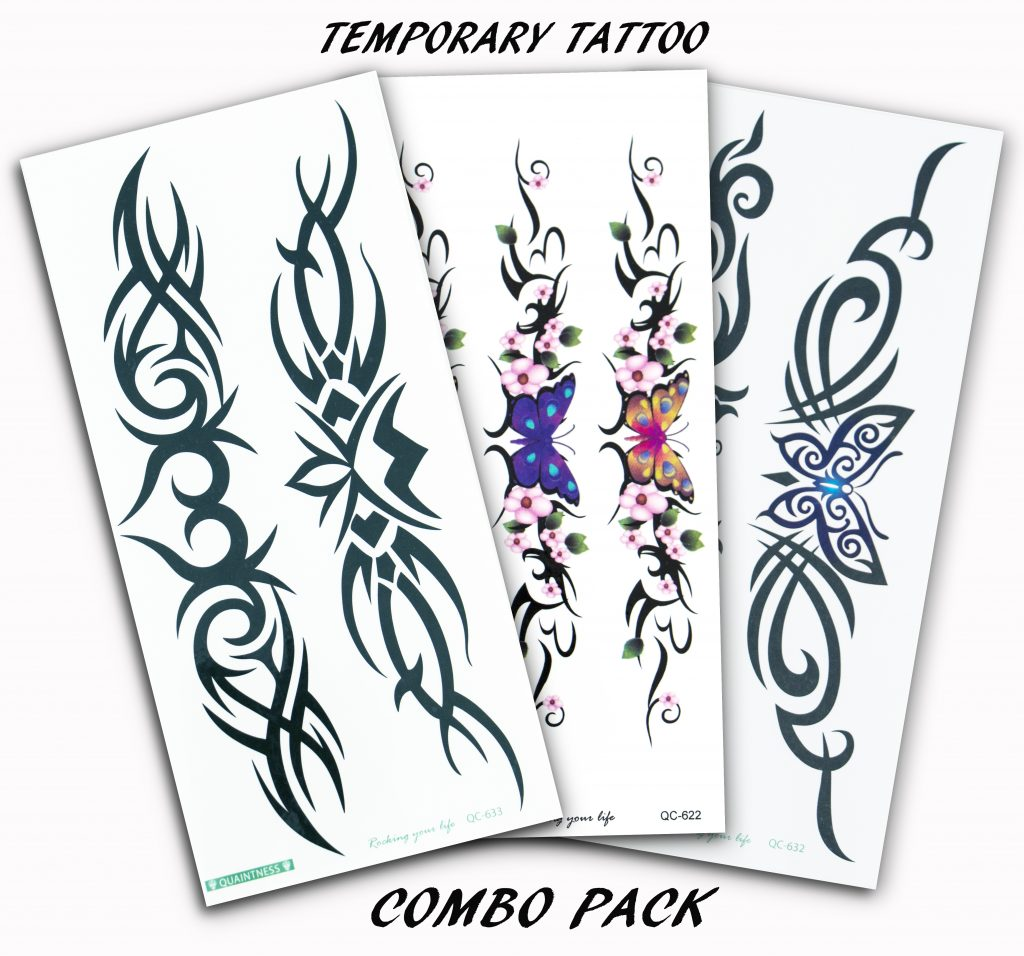 Tattoo Combo Pack_Tramp Stamp (1)