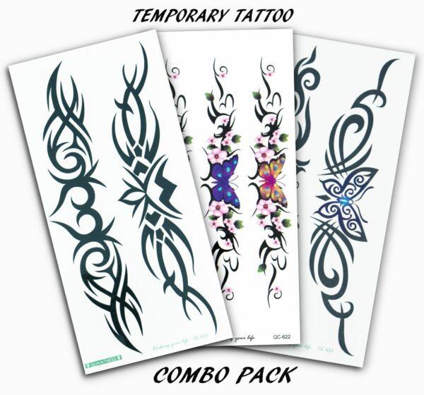 Tattoo Combo Pack_Tramp Stamp (1)