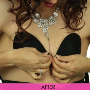 CLEAVAGE BRA_After 2 WITH TEXT