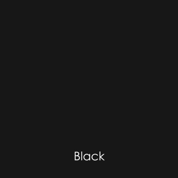 Black Tights Color Swatch