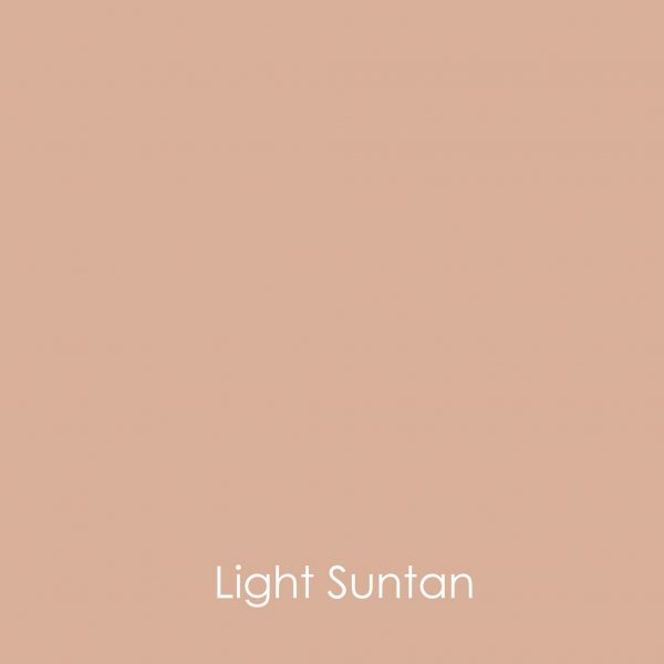 Light Suntan Tights Color Swatch