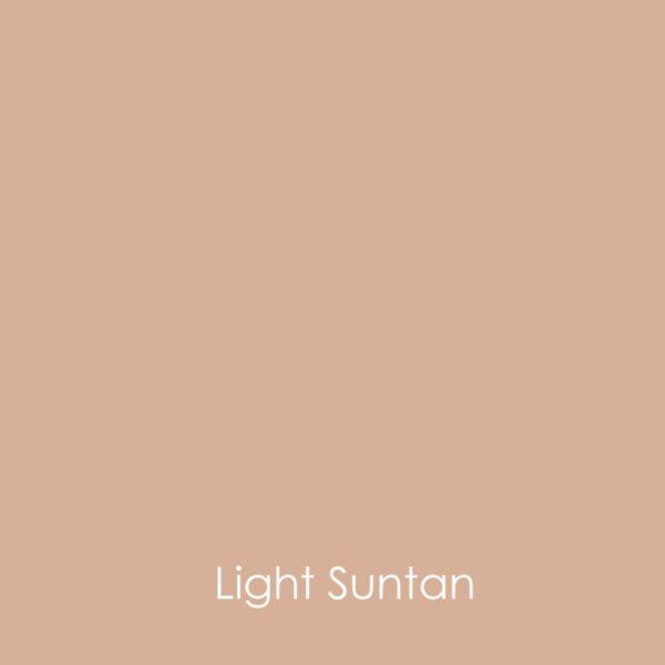 Light Suntan Tights Color Swatch