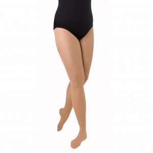 dance tights for crossdressers