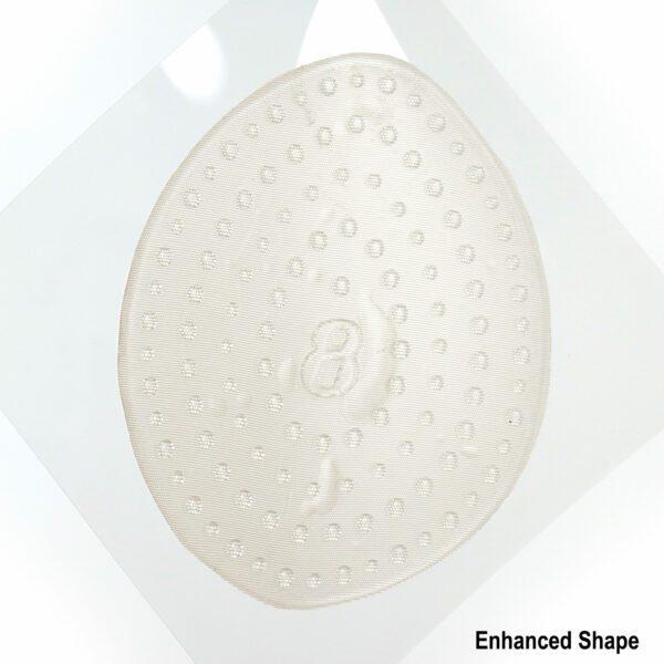 Enhanced Sticky Pad