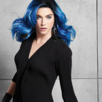 HD – Blue Waves – Model – Front 2