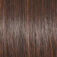 Raquel Welch Wig Color Black Coffee