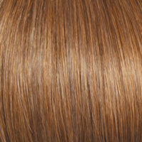 Raquel Welch Wig Color Buttered Toast