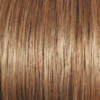 Raquel Welch Wig Color Buttered Walnut