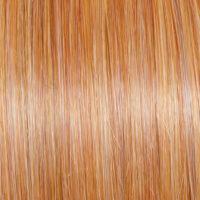 Raquel Welch Wig Color Butterscotch