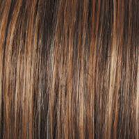 Raquel Welch Wig Color Caramel