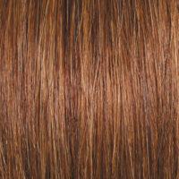 Raquel Welch Wig Color Chestnut
