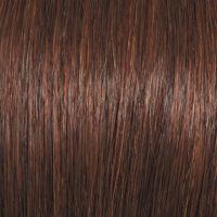 Raquel Welch Wig Color Chocolate Copper