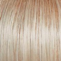 Raquel Welch Wig Color Cream