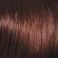 Raquel Welch Wig Color Dark Auburn