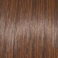 Raquel Welch Wig Color Dark Chocolate