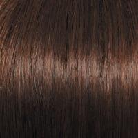 Raquel Welch Wig Color Dark Cinnamon
