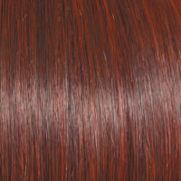 Raquel Welch Wig Color Deepest Ruby