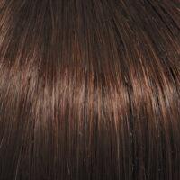 Raquel Welch Wig Color Espresso