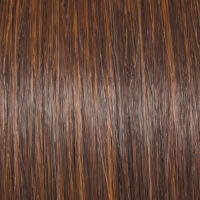 Raquel Welch Wig Color Ginger Brown