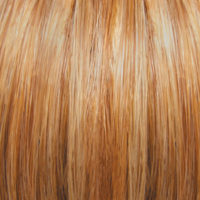 Raquel Welch Wig Color Glazed Apricot