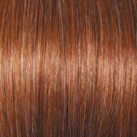 Raquel Welch Wig Color Glazed Cinnamon