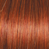Raquel Welch Wig Color Glazed Fire