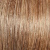 Raquel Welch Wig Color Glazed Sand