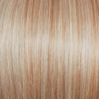 Raquel Welch Wig Color Glazed Vanilla