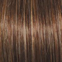 Raquel Welch Wig Color Golden Walnut