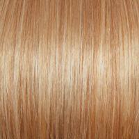 Raquel Welch Wig Color Golden Wheat
