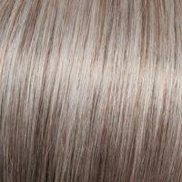 Raquel Welch Wig Color Gradient Smoke